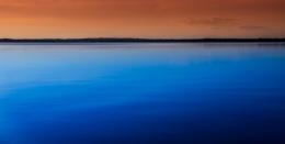 Ring Lakes